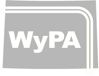 Wyoming Pipeline Association